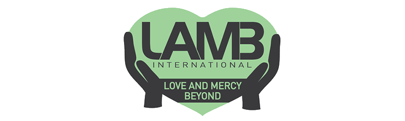 LAMB International